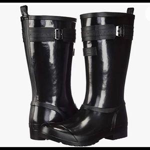 NEW   Women's Walker Atlantic Rain Boot